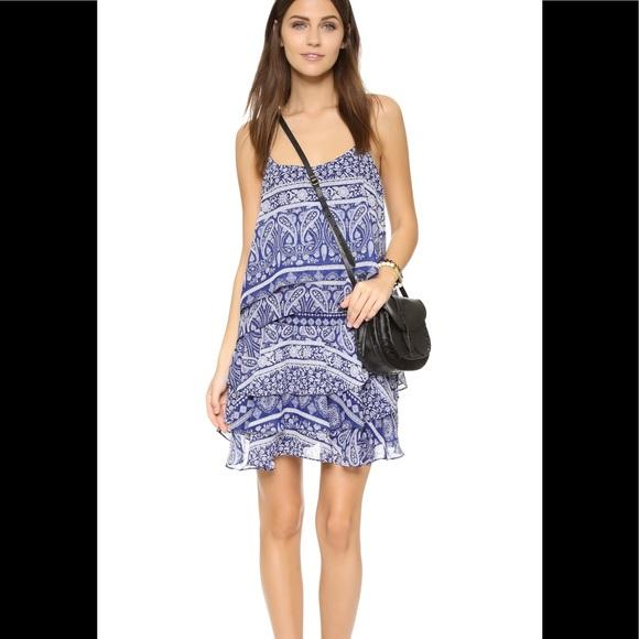 c39f26d3dc2c MISA LOS ANGELES XS Dress. M_5bbfb6315c44521579124164